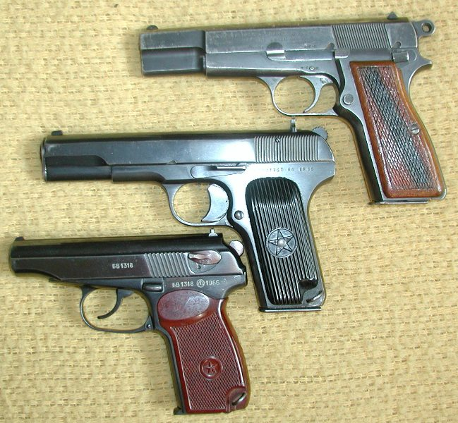 Click image for larger version.  Name:3 pistols 2.JPG Views:153 Size:110.2 KB ID:656640