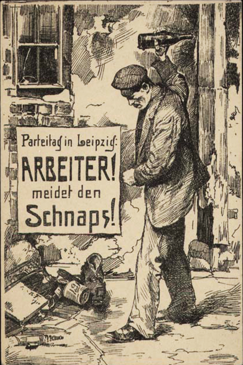 Click image for larger version.  Name:4.1. 1 workers avoid schnapps.jpg Views:1 Size:341.3 KB ID:3668371