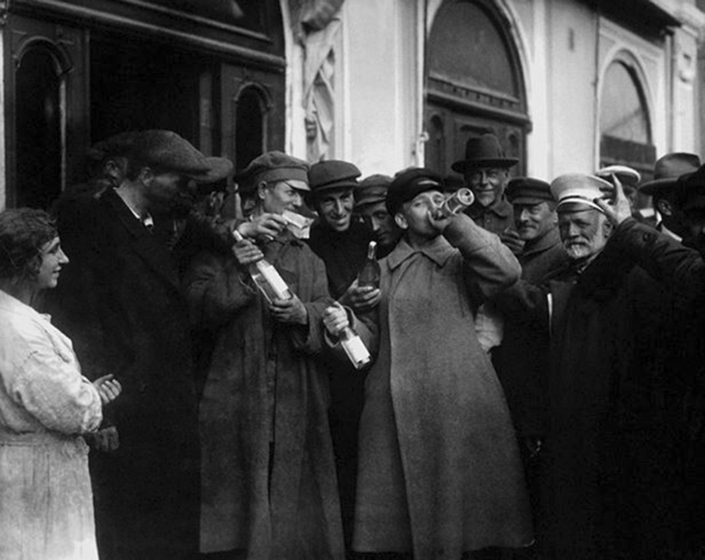 Click image for larger version.  Name:4.2. Lifting of prohibition 1920.JPG Views:1 Size:300.3 KB ID:3669123