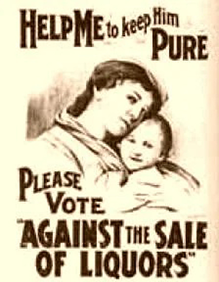 Click image for larger version.  Name:4.3. 1 prohibitionposter.jpg Views:31 Size:194.5 KB ID:3669137