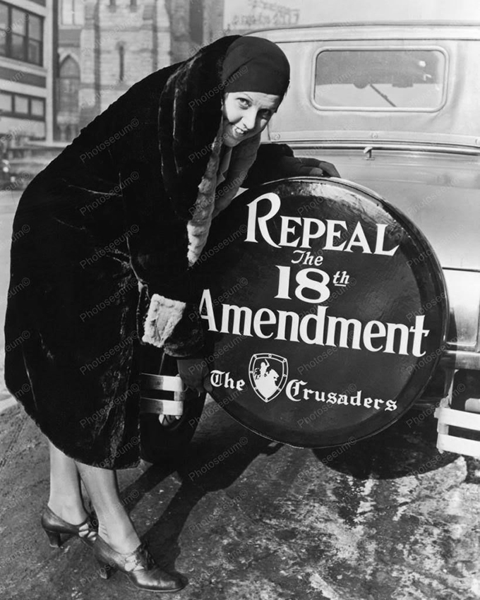 Click image for larger version.  Name:4.3. 11 USA repeal 18th Amendment.jpg Views:1 Size:304.0 KB ID:3669171