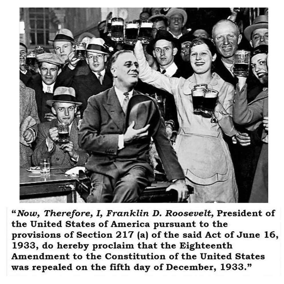 Click image for larger version.  Name:4.3. 11 USA Roosevelt photoshopped 18th Amendment.jpg Views:1 Size:480.0 KB ID:3669181