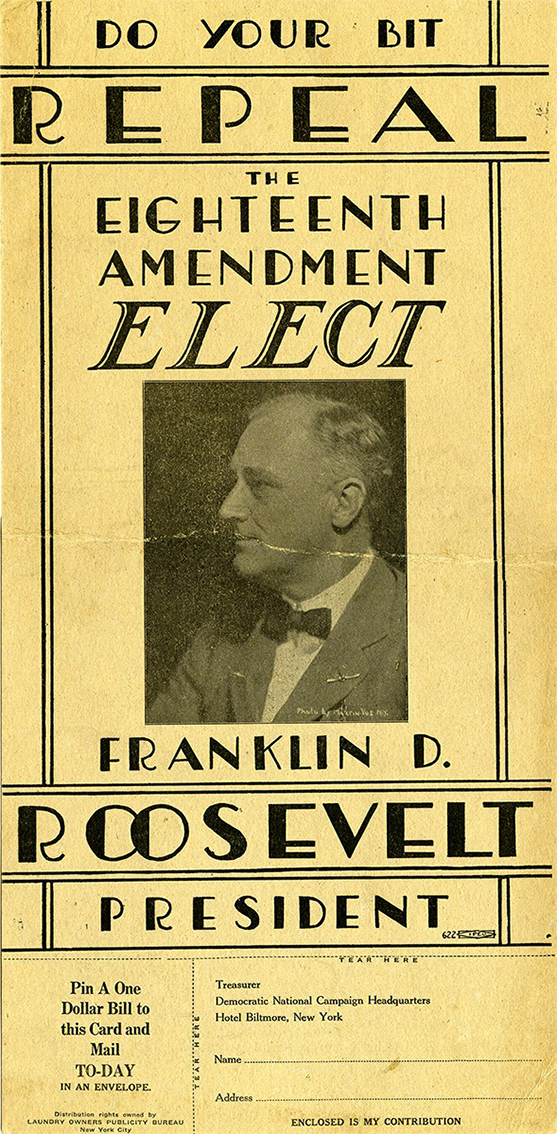 Click image for larger version.  Name:4.3. 9 USA Roosevelt poster 1 repeal 18th Amendment.jpg Views:1 Size:713.1 KB ID:3669173