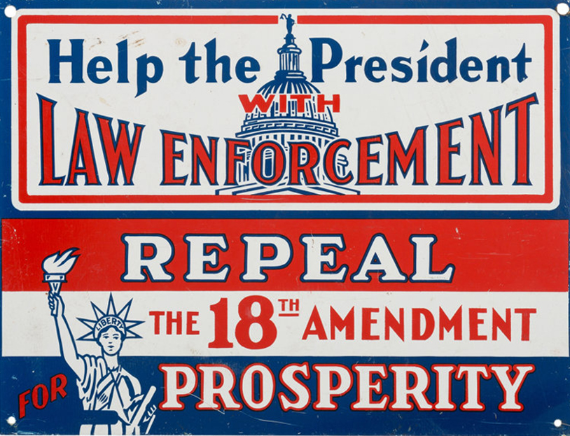 Click image for larger version.  Name:4.3. 9 USA Roosevelt repeal 18th Amendment.jpg Views:1 Size:484.1 KB ID:3669179