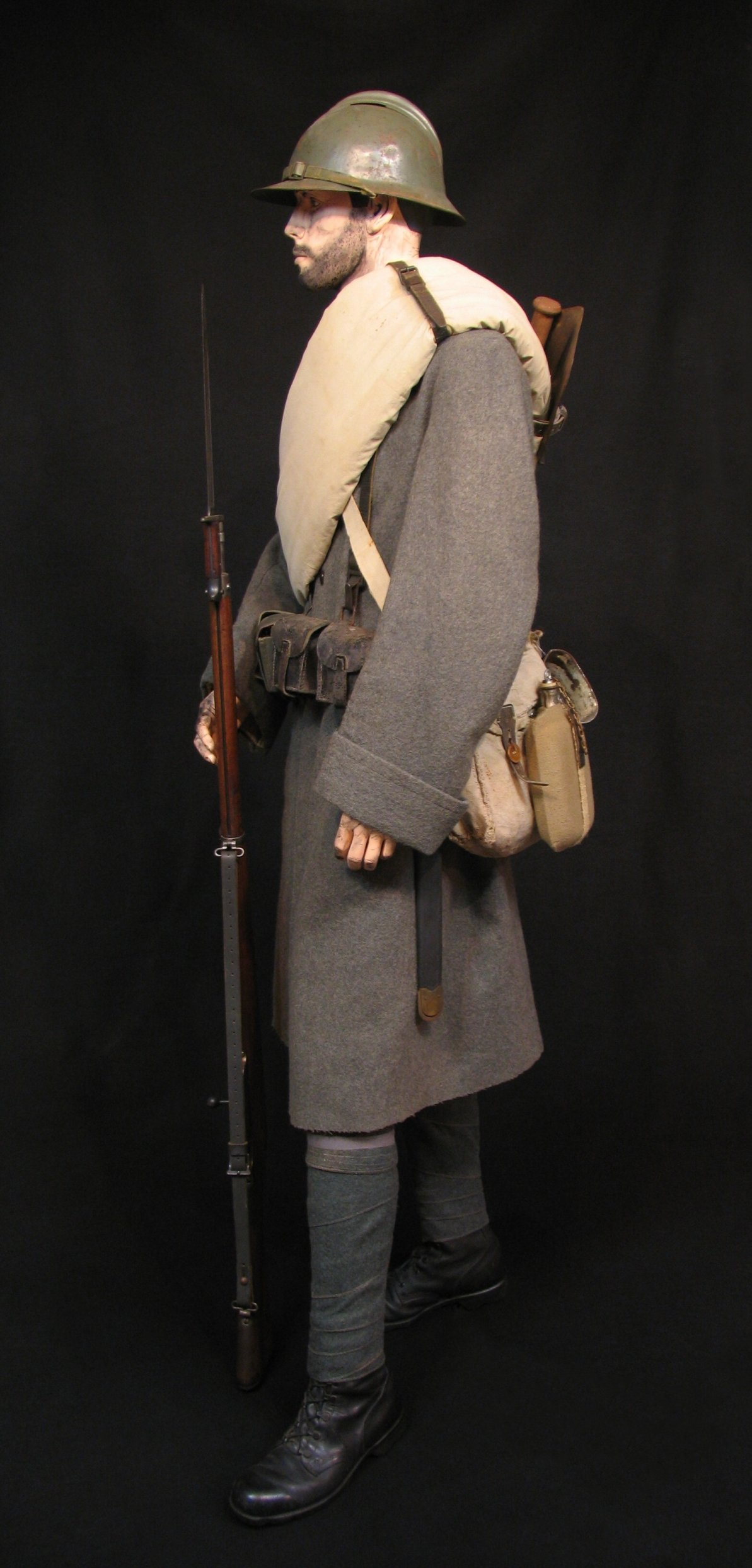 4-Italian Infantry - Winter c 1916-18 R4.jpg