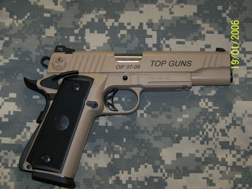 Click image for larger version.  Name:45 cal 2.JPG Views:24 Size:182.4 KB ID:409910
