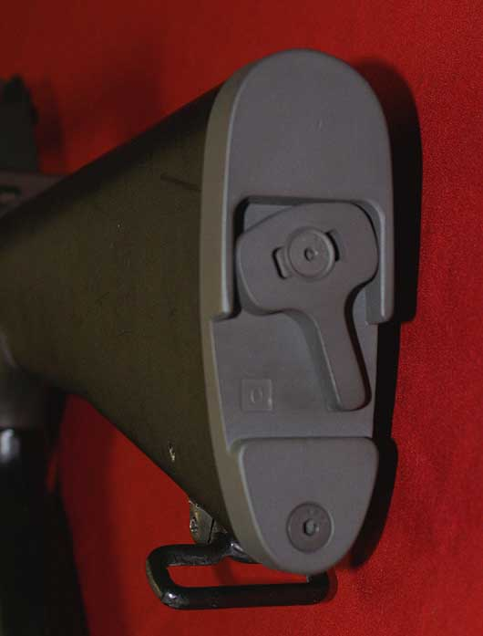 Click image for larger version.  Name:607 build L buttplate.jpg Views:15 Size:72.9 KB ID:376678