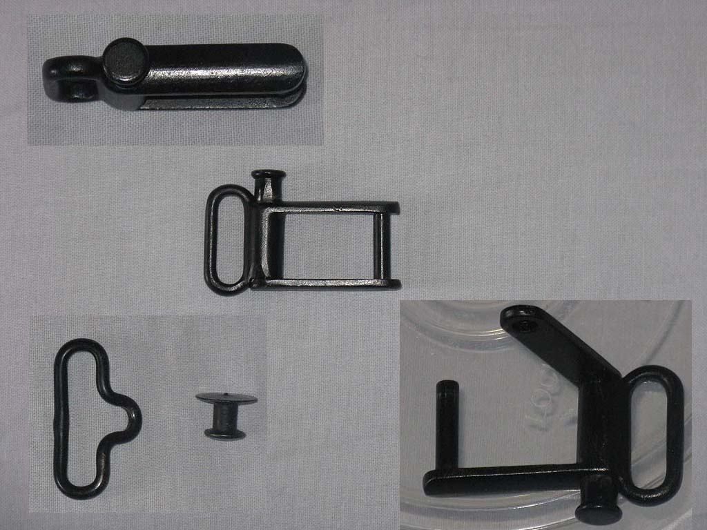 Click image for larger version.  Name:6226_17b_sling_fasteners.jpg Views:14 Size:129.2 KB ID:1657297