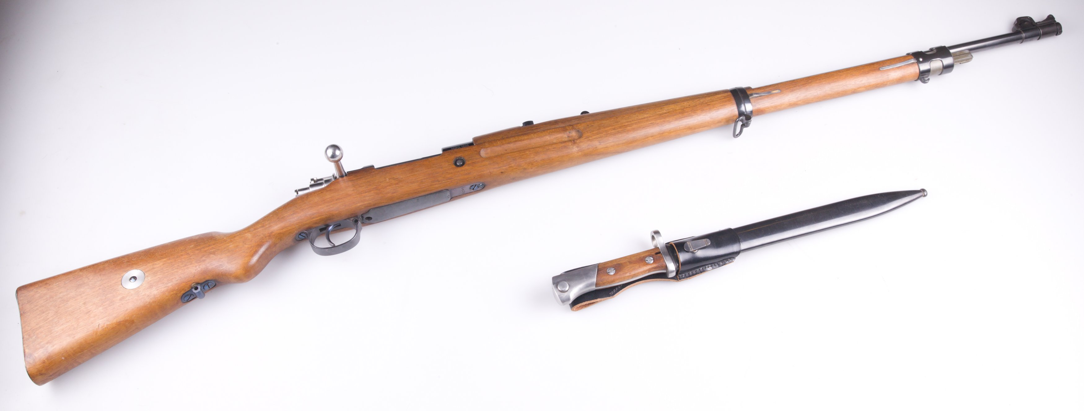 Click image for larger version.  Name:7mmMauser01.jpg Views:17 Size:219.2 KB ID:874577