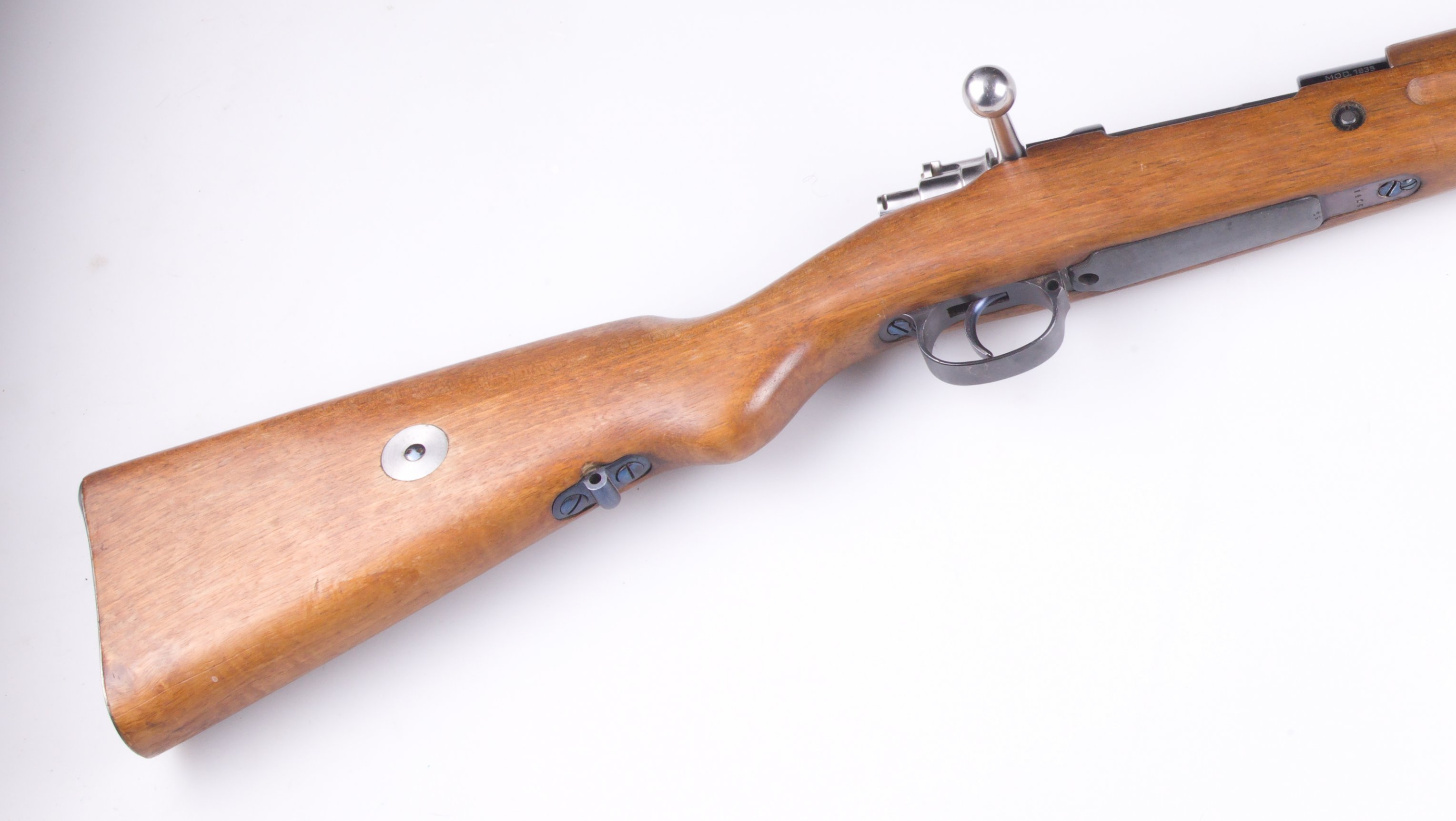 Click image for larger version.  Name:7mmMauser03.jpg Views:18 Size:280.9 KB ID:874579