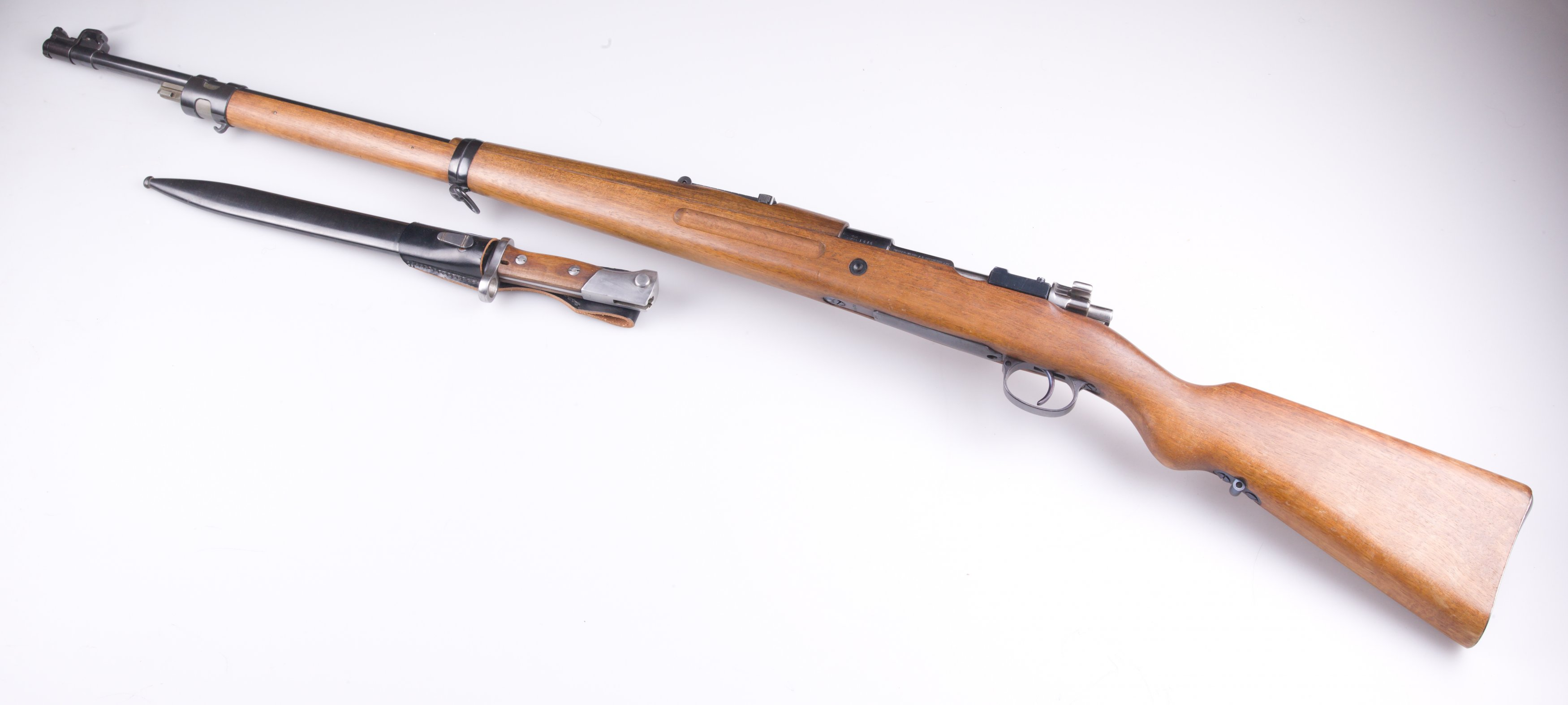 Click image for larger version.  Name:7mmMauser05.jpg Views:18 Size:251.0 KB ID:874581