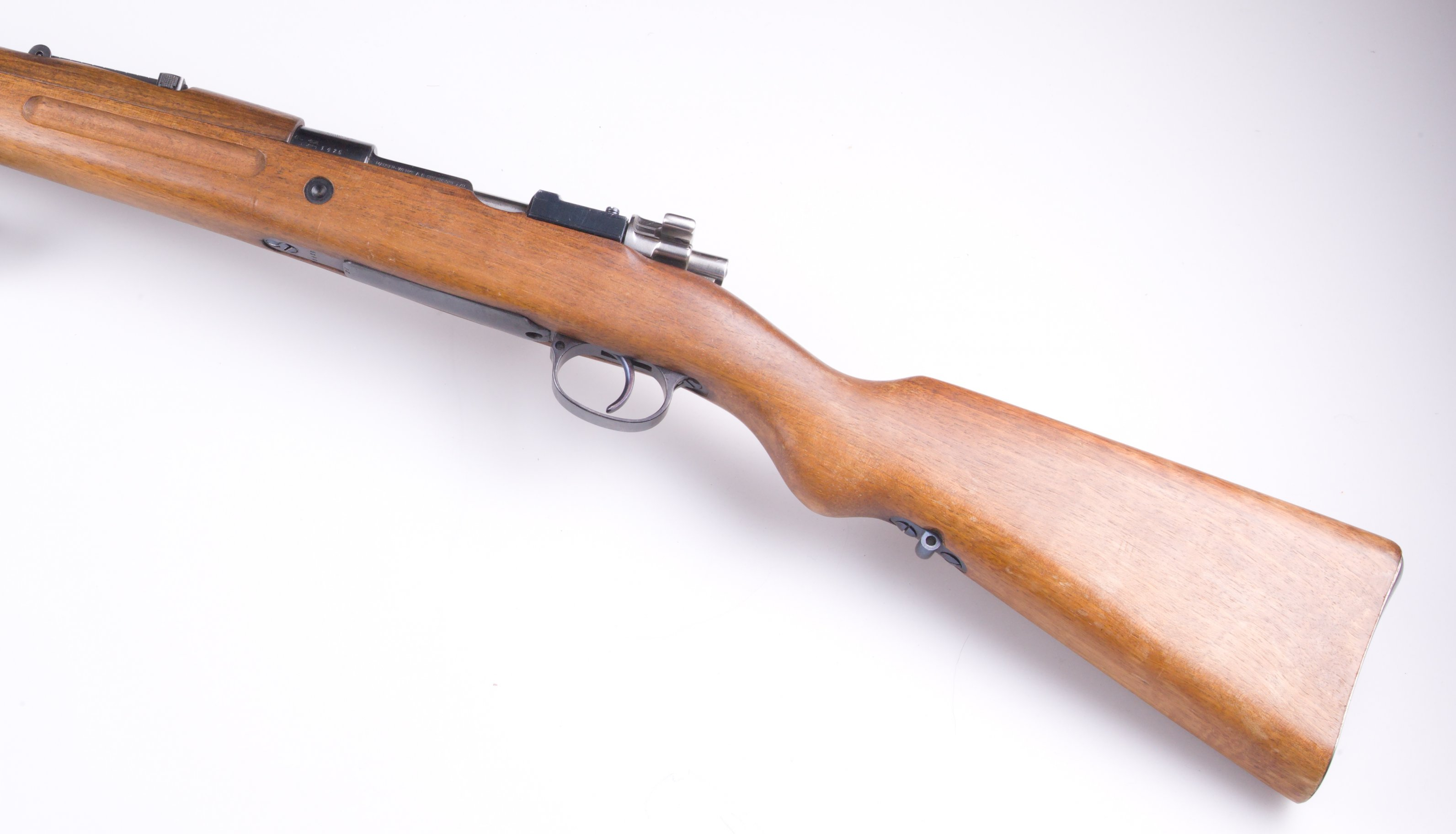 Click image for larger version.  Name:7mmMauser07.jpg Views:16 Size:305.8 KB ID:874582