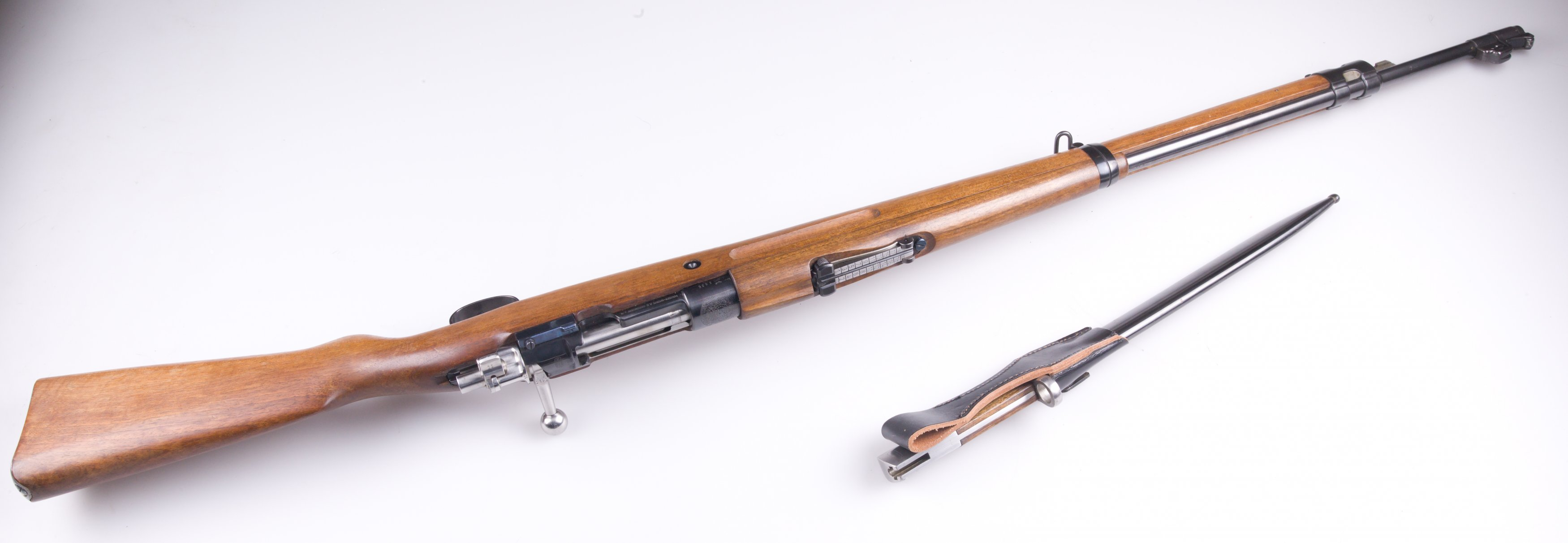 Click image for larger version.  Name:7mmMauser08.jpg Views:15 Size:221.2 KB ID:874583