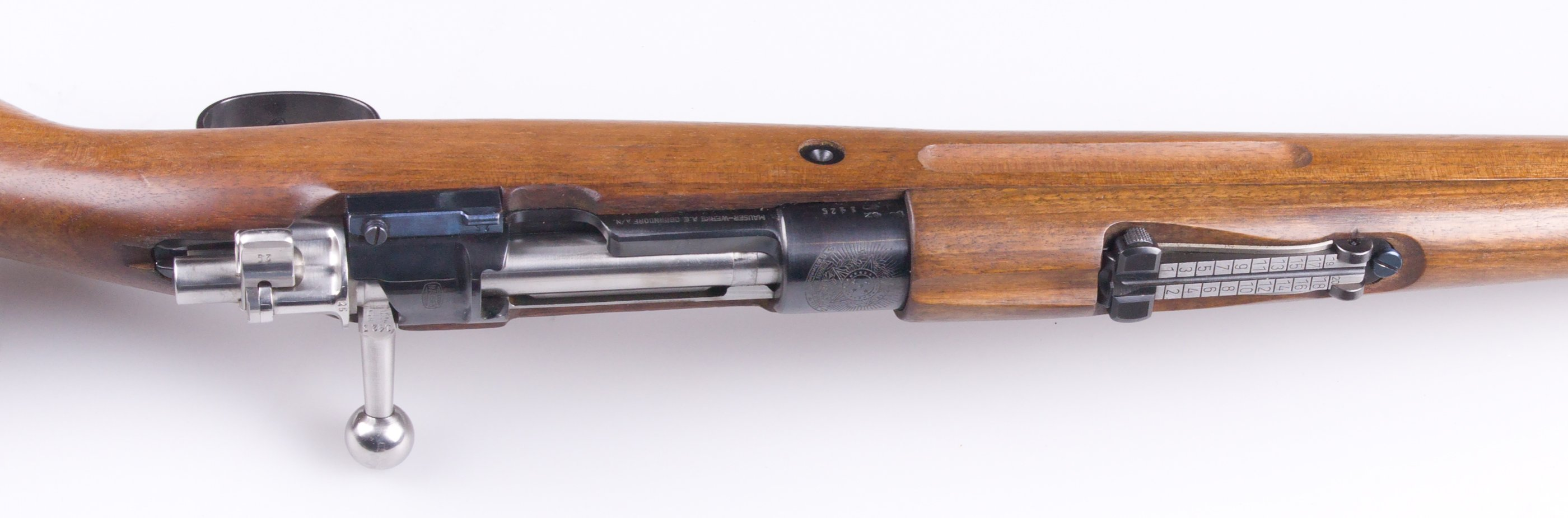 Click image for larger version.  Name:7mmMauser09.jpg Views:19 Size:221.0 KB ID:874584