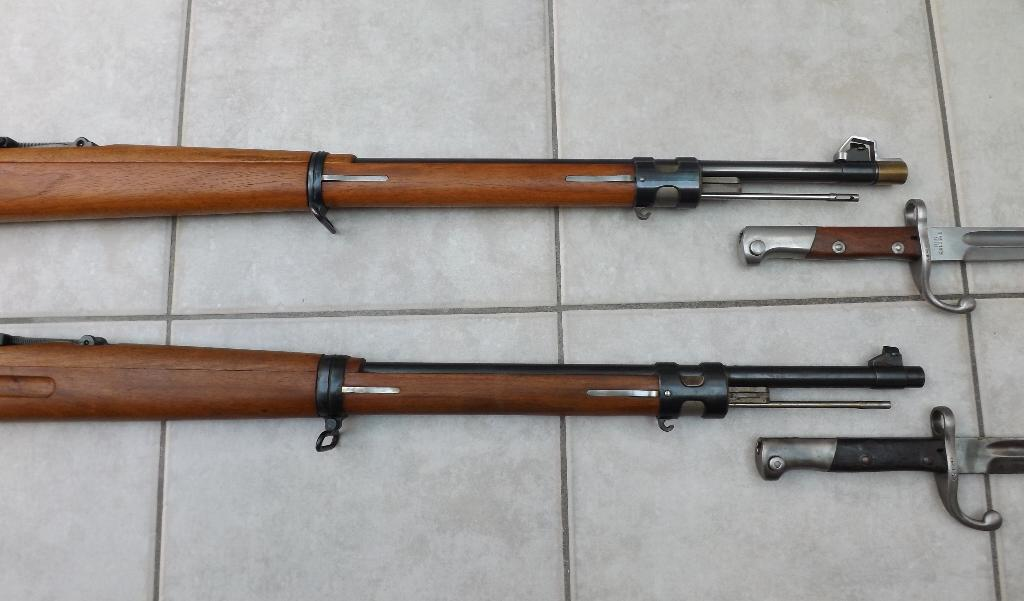 Click image for larger version.  Name:7x57mm Brazilian Mausers 02.jpg Views:16 Size:65.1 KB ID:927853