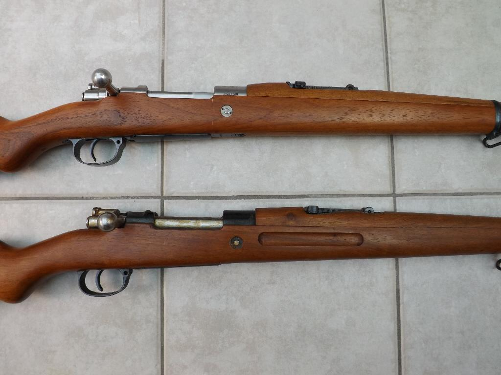 Click image for larger version.  Name:7x57mm Brazilian Mausers 03.jpg Views:14 Size:80.7 KB ID:927854
