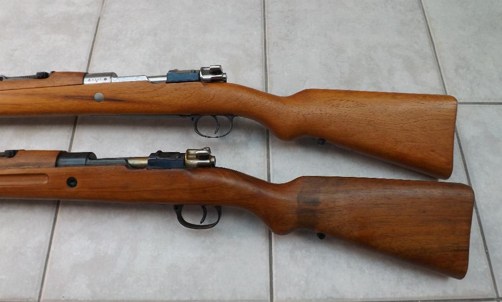 Click image for larger version.  Name:7x57mm Brazilian Mausers 04.jpg Views:14 Size:65.7 KB ID:927855