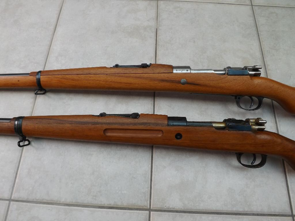 Click image for larger version.  Name:7x57mm Brazilian Mausers 05.jpg Views:14 Size:78.2 KB ID:927856