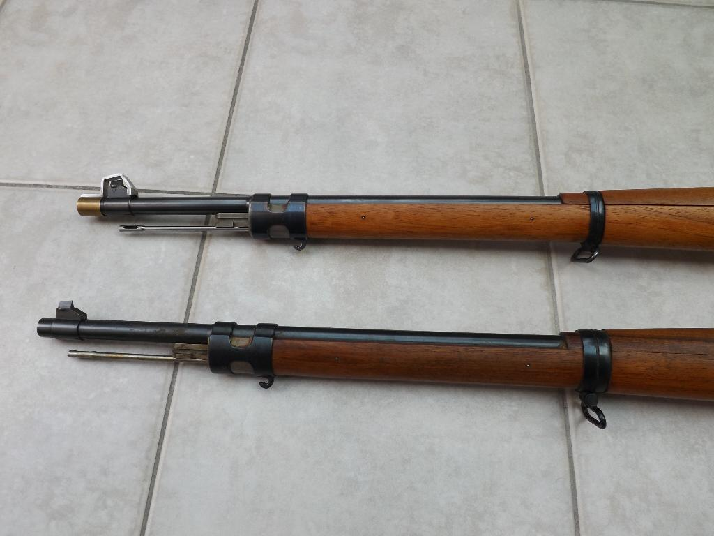 Click image for larger version.  Name:7x57mm Brazilian Mausers 06.jpg Views:13 Size:70.9 KB ID:927857