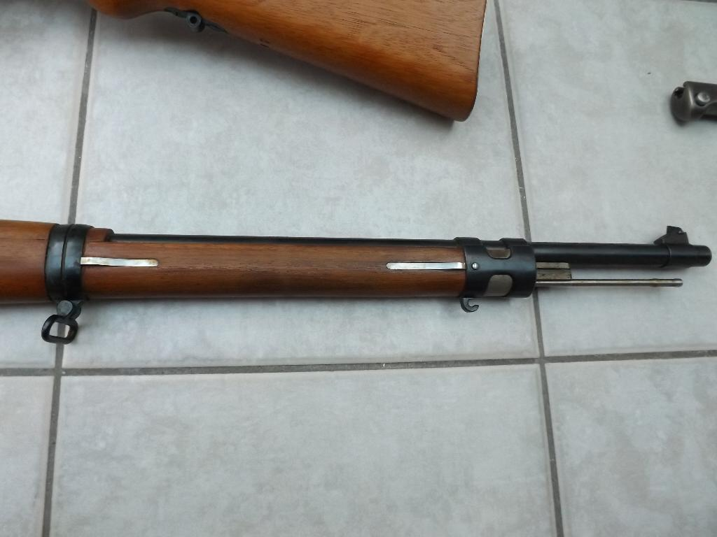 Click image for larger version.  Name:7x57mm Brazilian Mausers 19.jpg Views:12 Size:63.5 KB ID:927866