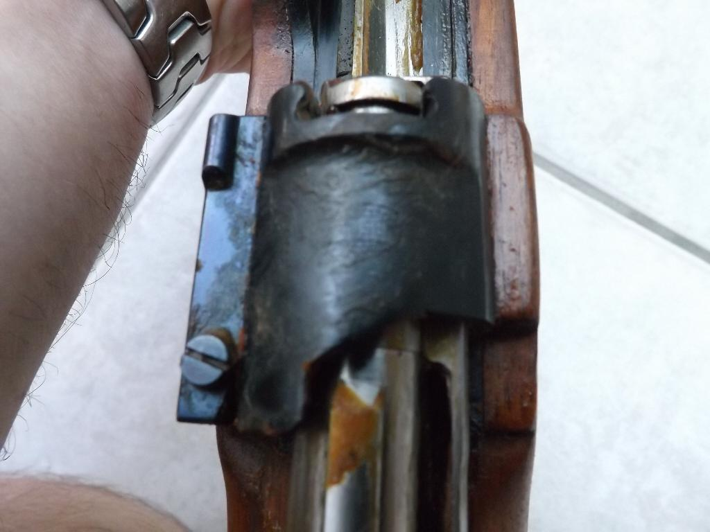 Click image for larger version.  Name:7x57mm Brazilian Mausers 23.jpg Views:14 Size:63.6 KB ID:927870