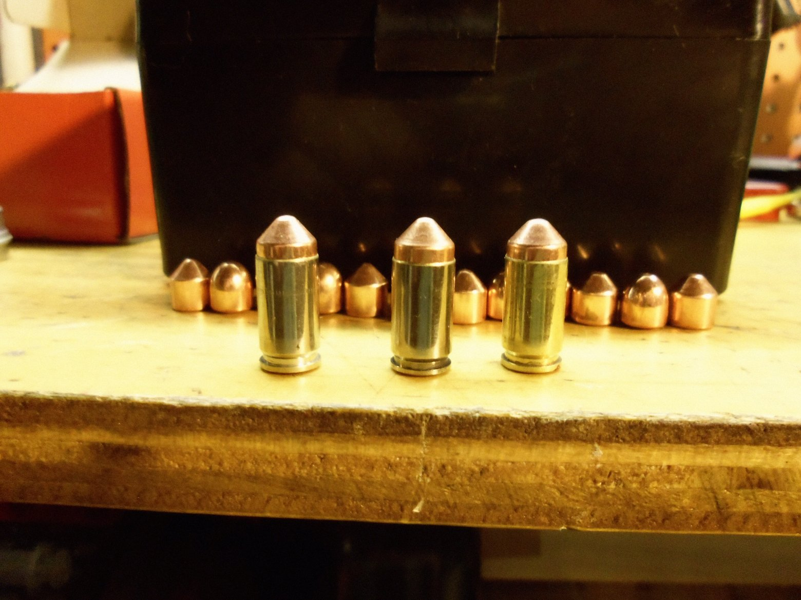 9mm Mak pointed bullet.jpg