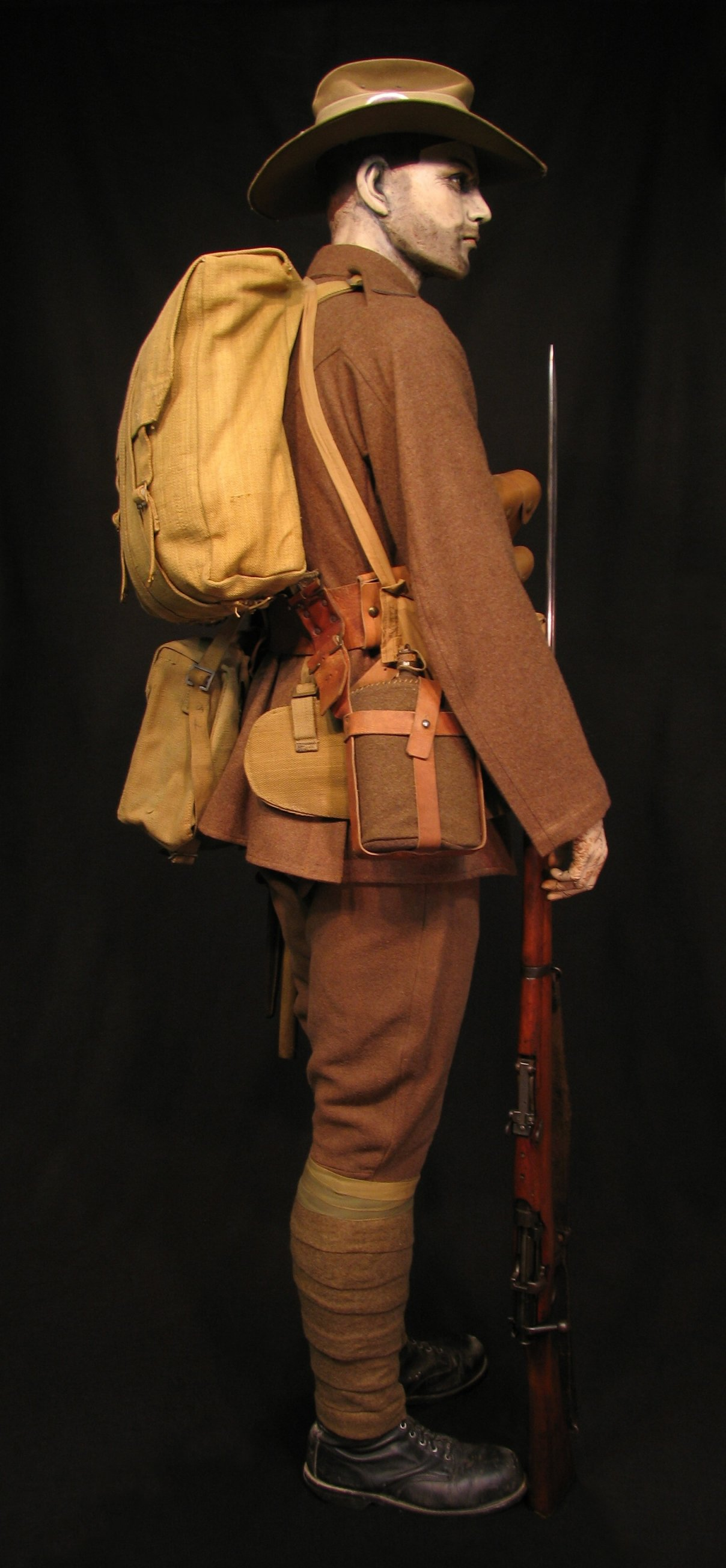 Click image for larger version.  Name:ANZAC circa 1915 Display 04R.jpg Views:9 Size:301.1 KB ID:766555
