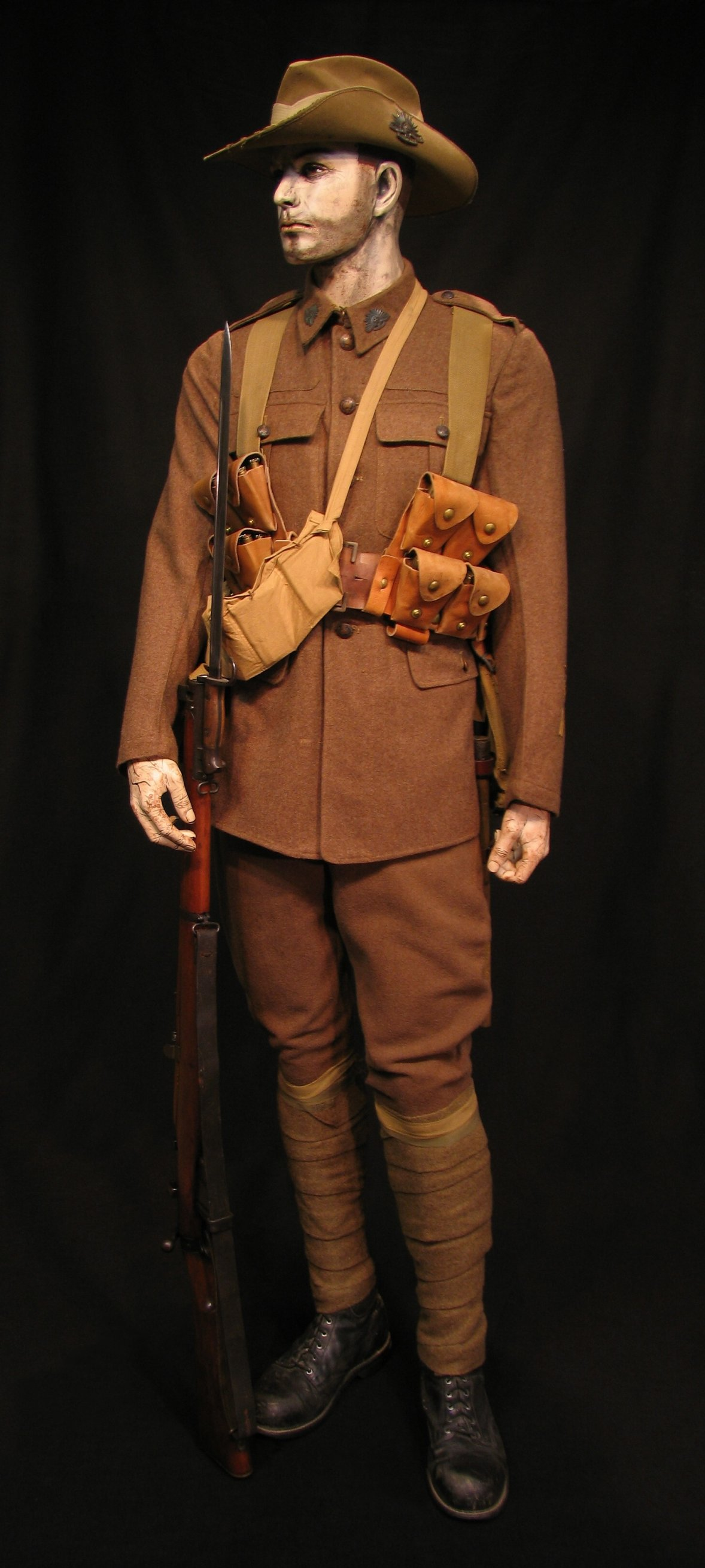 Click image for larger version.  Name:ANZAC circa 1915 Display 12R.jpg Views:6 Size:302.1 KB ID:766564