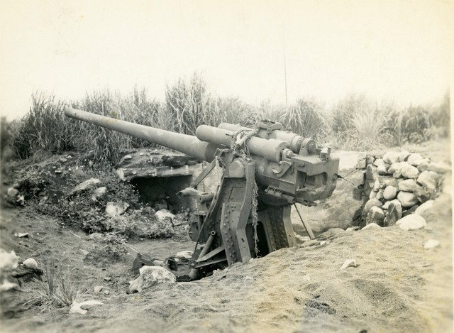 Click image for larger version.  Name:Artillery_on_Iwo.sized.jpg Views:134 Size:89.0 KB ID:589386