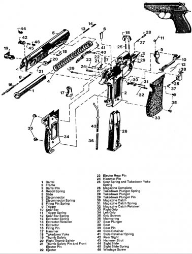 Astra A-60 Parts List, with labels.jpg