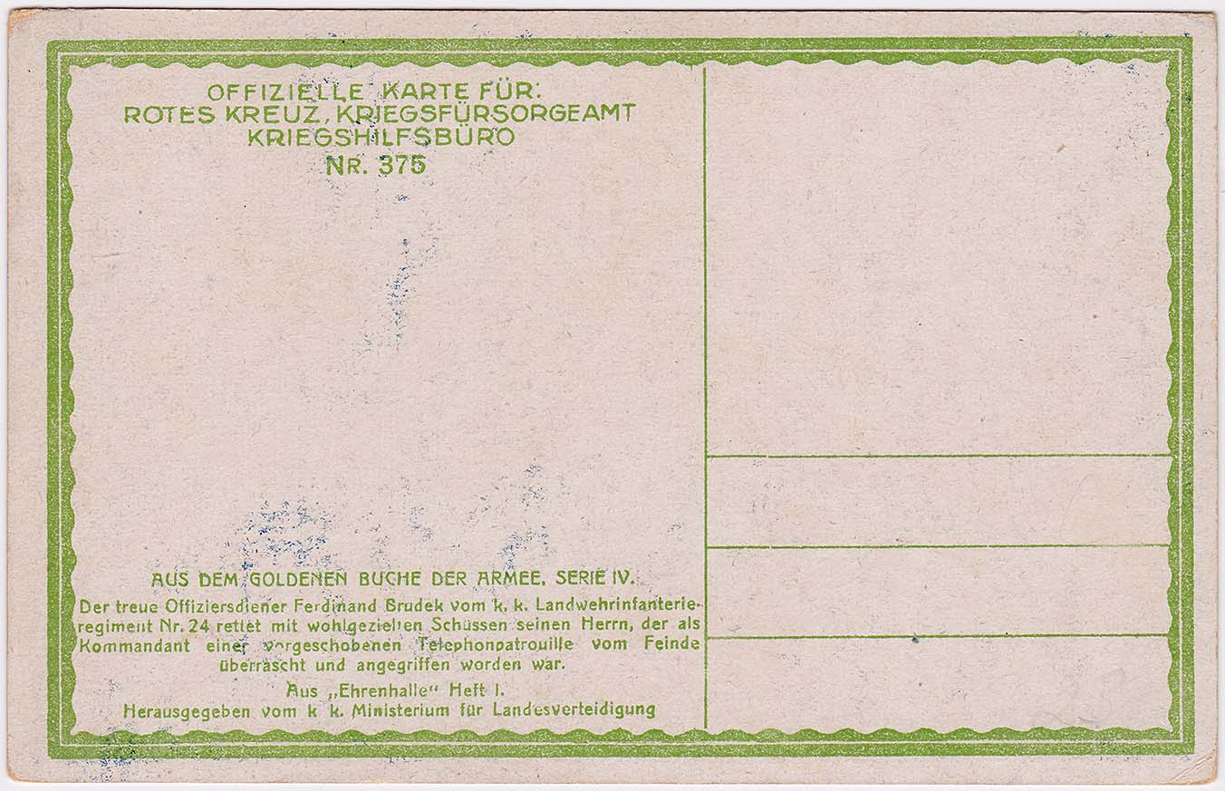 Click image for larger version.  Name:Austrian Post Card 2.jpg Views:5 Size:177.4 KB ID:3679793