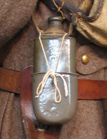 Click image for larger version.  Name:Austro-Hungarian Water Bottle 4.jpg Views:15 Size:133.6 KB ID:629897
