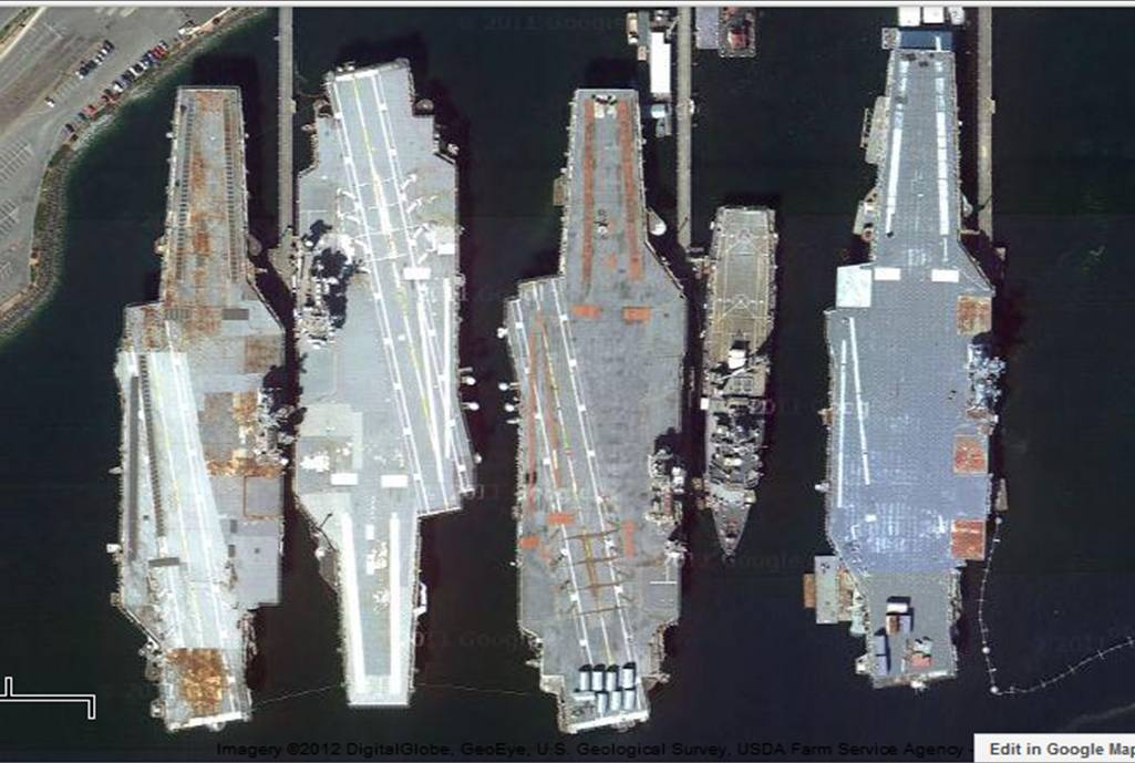 Click image for larger version.  Name:Bremerton.jpg Views:180 Size:89.3 KB ID:510476