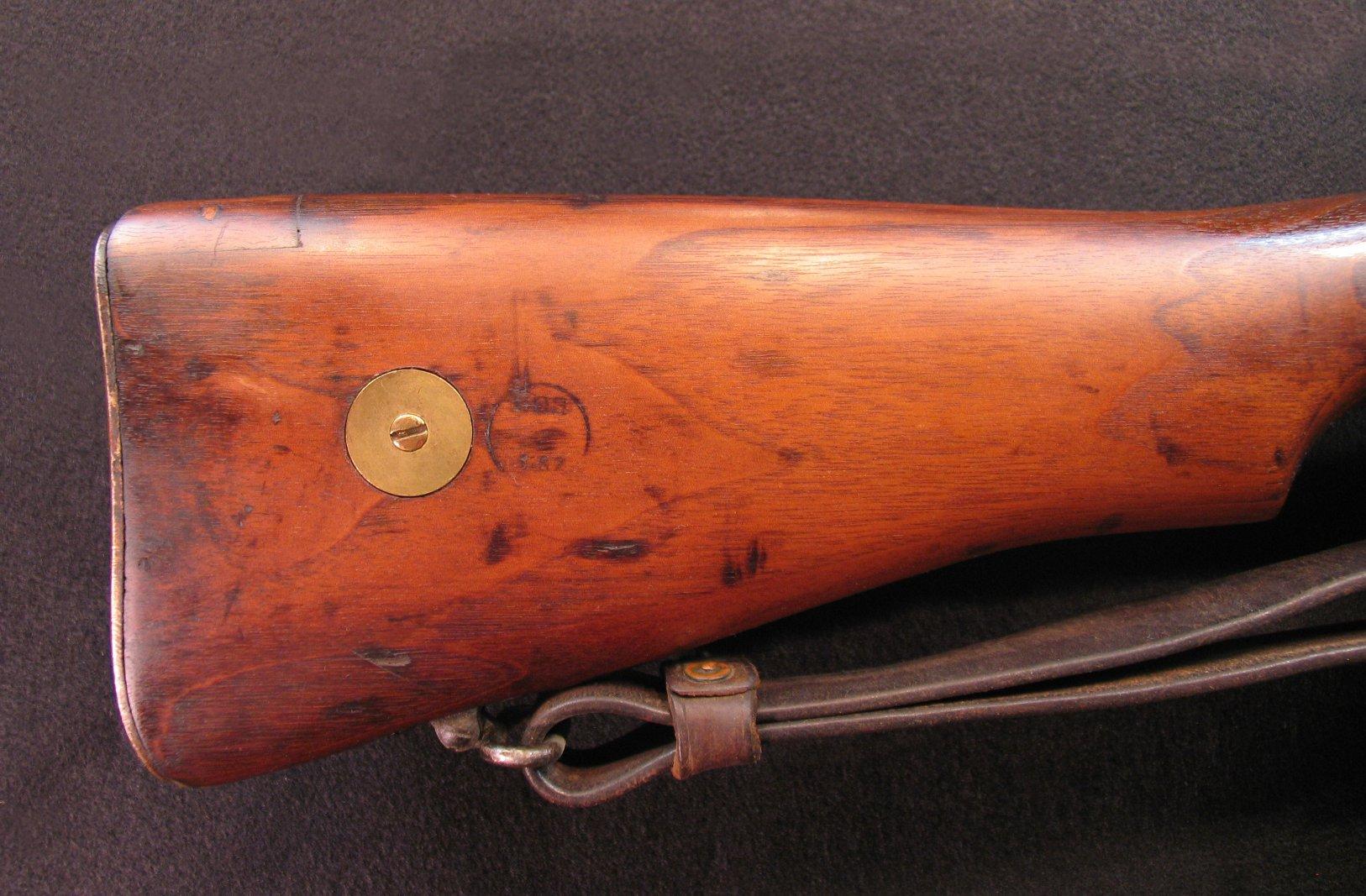 Click image for larger version.  Name:British P14 w Bayonet R-3.jpg Views:5 Size:302.3 KB ID:2237946