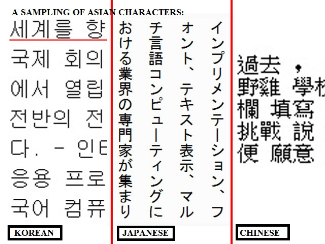 Click image for larger version.  Name:Characters-Intro.jpg Views:9 Size:124.0 KB ID:670544