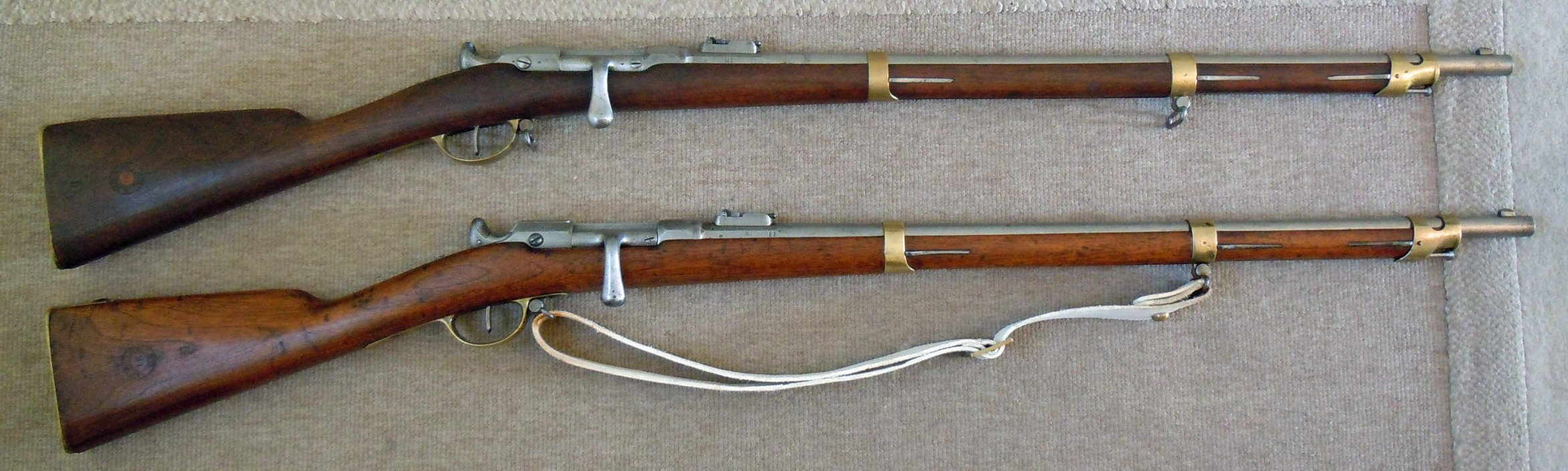 Chassepot carb 3.jpg