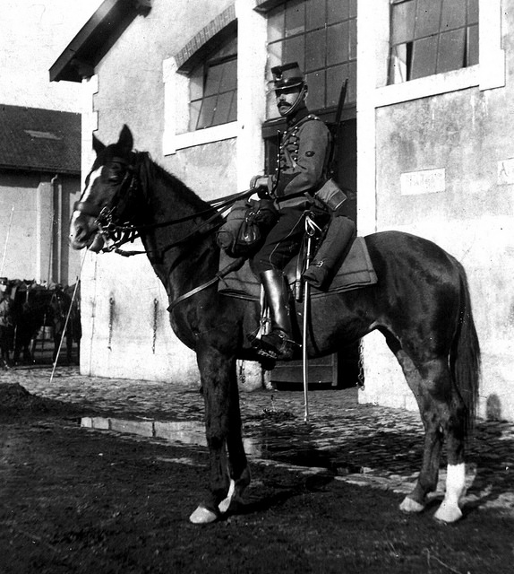 Click image for larger version.  Name:chasseur a cheval.jpg Views:6 Size:140.9 KB ID:972143