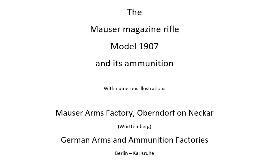 Click image for larger version.  Name:Chinese_Mauser_05.JPG Views:5 Size:38.9 KB ID:1907153