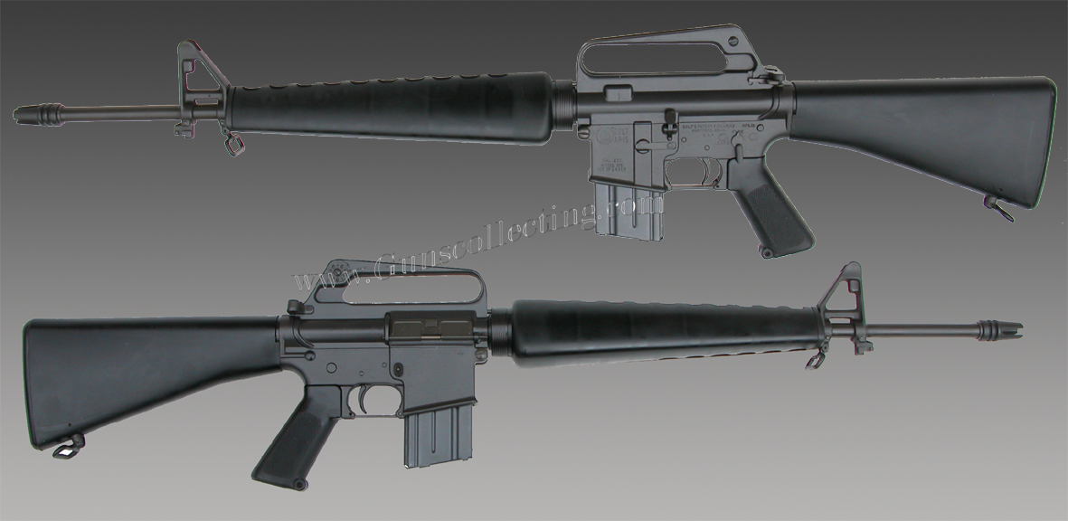 Click image for larger version.  Name:colt-ar15-sp1-intero-copia.jpg Views:21 Size:284.6 KB ID:585153