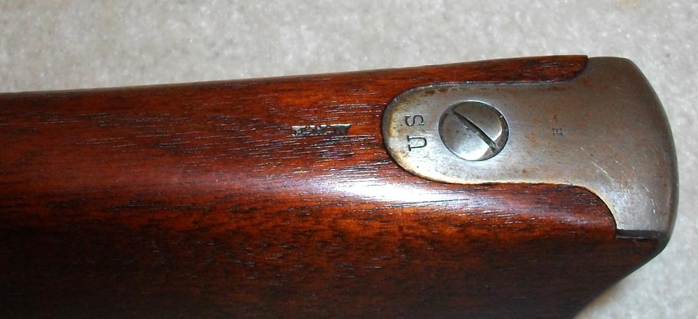 Click image for larger version.  Name:Colt5.jpg Views:106 Size:140.3 KB ID:446417