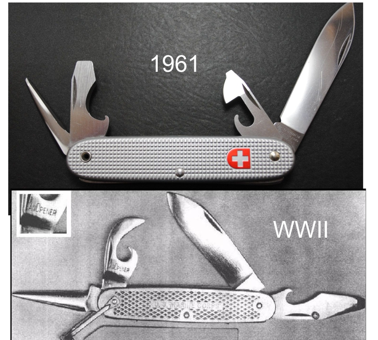 Click image for larger version.  Name:comparison knives.jpg Views:1 Size:339.6 KB ID:3700067