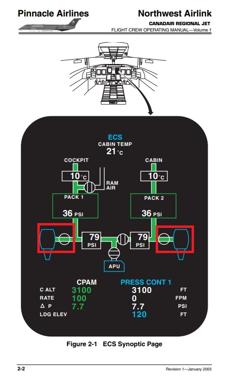 Click image for larger version.  Name:conditioned air.jpg Views:1 Size:78.6 KB ID:3684721