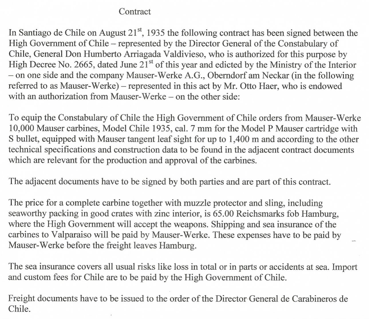 Click image for larger version.  Name:Contract_M1935_Chile_engl.jpg Views:44 Size:275.1 KB ID:961452