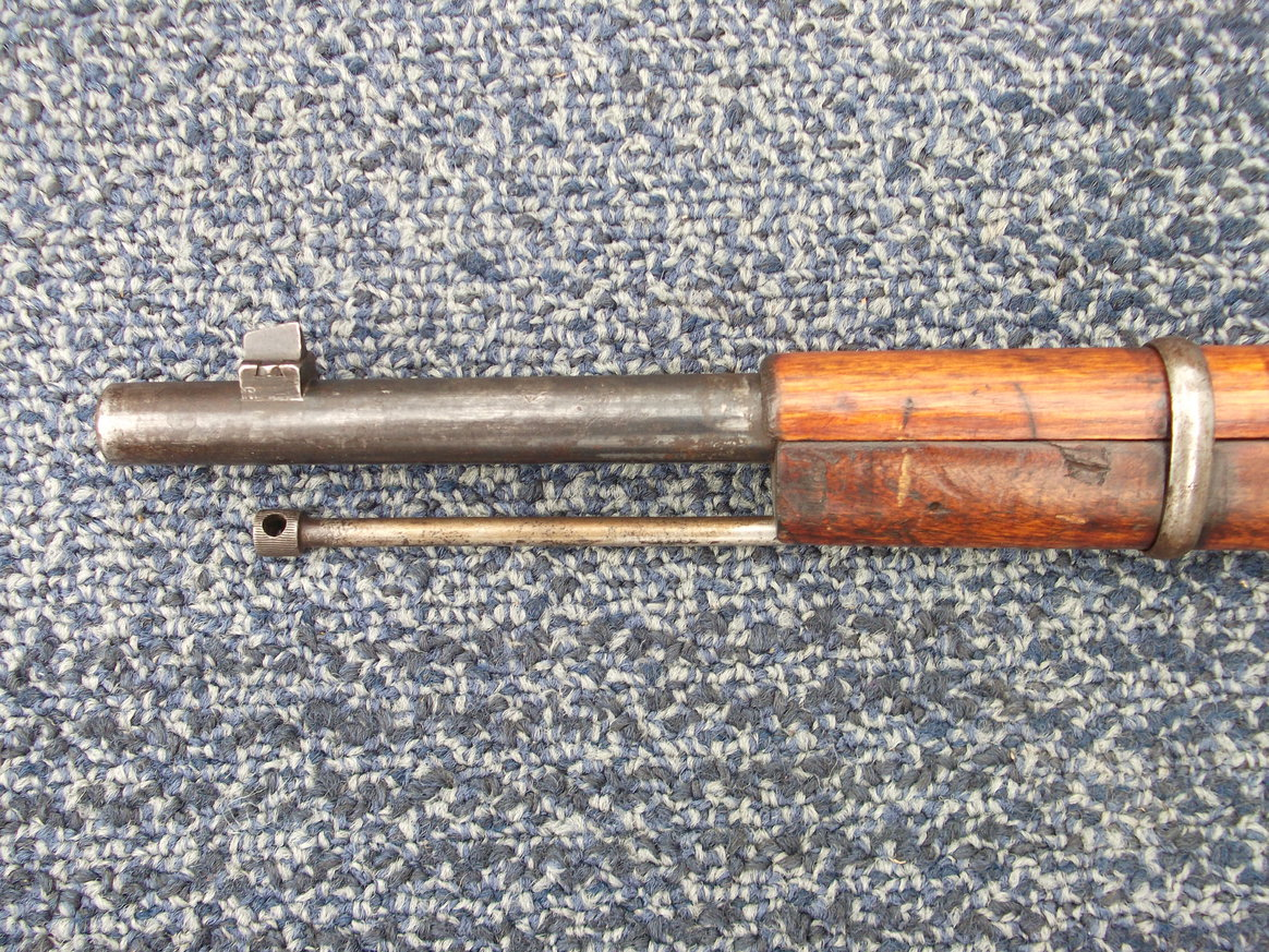 Click image for larger version.  Name:cossack trigger pic.s 033.jpg Views:15 Size:436.2 KB ID:1023801
