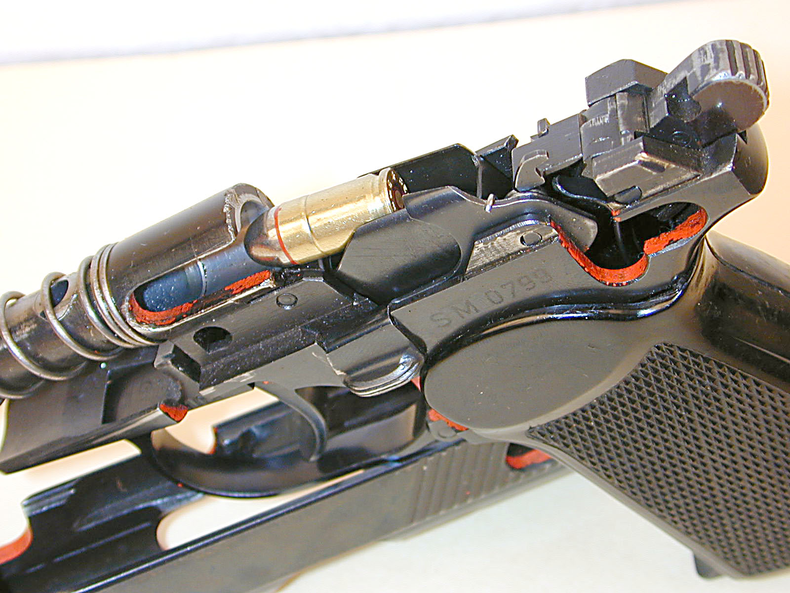Click image for larger version.  Name:Cutaway Detail 1.jpg Views:260 Size:276.0 KB ID:1191873