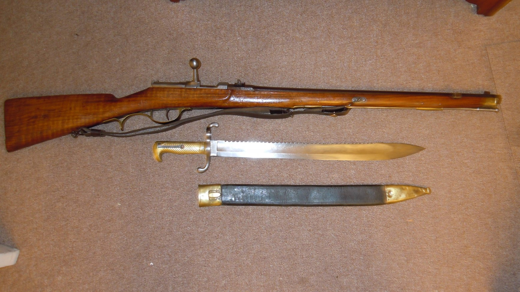 Dreyse 69 with bayonet.jpg