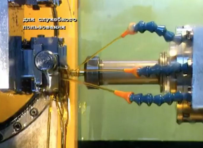 Click image for larger version.  Name:Drilling.jpg Views:795 Size:48.0 KB ID:2013073