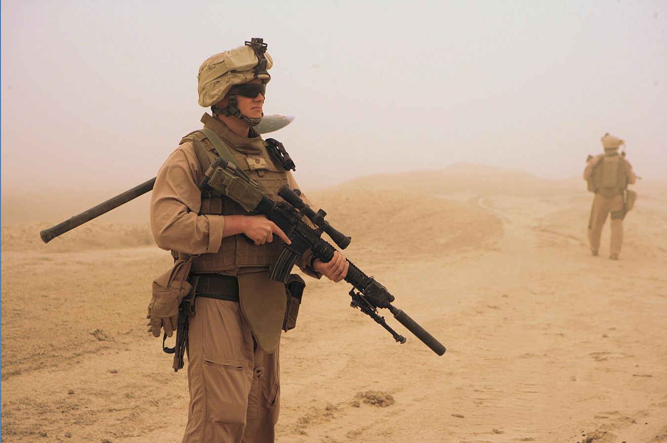 Click image for larger version.  Name:Dust Storm Security Cleaned Up.jpg Views:76 Size:168.3 KB ID:448553