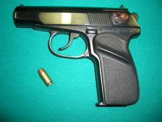 Click image for larger version.  Name:firearms009.jpg Views:66 Size:17.3 KB ID:657446