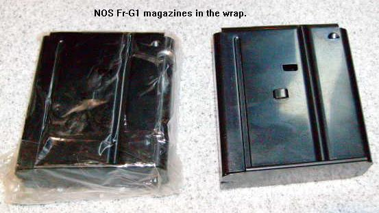 Click image for larger version.  Name:FR-G1magazine01..jpg Views:39 Size:31.8 KB ID:298483